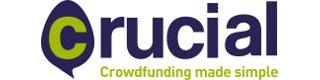 Crucial Crowdfunding