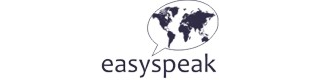 easyspeak - languages for business and bio-tech