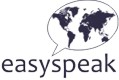 easyspeaklogosmall1